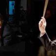 Per la 52ª Stagione concertistica dell'Orchestra di Padova e del Veneto, Francesco Angelico dirige pagine di Stravinskij, Casella e Prokofiev. Al pianoforte Maurizio Baglini