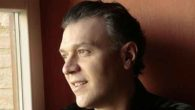Venerdì 1 dicembre  all'Auditorium Pollini, continua la 52ᵃ Stagione concertistica OPV, Teatri del suono, con Metamorphosen di Richard Strauss e il Concerto n.1 per violoncello e orchestra in mi bemolle maggiore, op. 107 di Dmitri Shostakovich. A guidare l'OPV, nella doppia veste di direttore e solista, il Maestro Luigi Piovano.