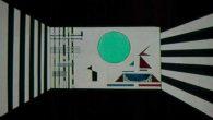 """Mercoledì 15 novembre, alle ore 21.00, il celebre e pluripremiato pianista Mikhail Rudy eseguirà all'Auditorium Pollini di Padova i """"Tableaux d'une exposition"""" di Modest Musorgskij, con la proiezione dei disegni realizzati da Vasilij Kandinskij nel 1928"""