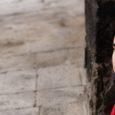 """Axel Trolese inaugura la rassegna """"Musica tra le righe 2017-2018"""", lunedì 11 dicembre 2017, ore 20.30, nello storico Palazzo Siotto a Cagliari, con un concerto tutto dedicato a Mozart e Beethoven."""