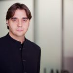 Jordi Bernàcer_direttore_orchestra