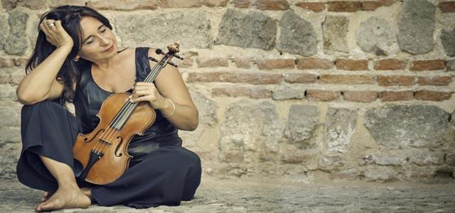 Mercoledì 20 presso la Chiesa parrocchiale di San Bellino (RO) e giovedì 21 dicembre presso l'Abbazia Santa Maria delle Carceri di Carceri (PD), l'Orchestra di Padova e del Veneto darà vita a due appuntamenti imperdibili dedicati all'integrale dei Concerti per violino e orchestra di Wolfgang Amadeus Mozart.