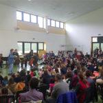 """OPV Families&Kids """"Tuttigiuperterra"""""""