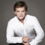 Valeryi Sokolov