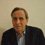 Paolo Petazzi