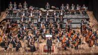 Giovedì 22 febbraio alle 20,45, presso l'Auditorium Pollini, nuovo appuntamento con la 52ᵃ Stagione concertistica OPV – Teatri del suono. Diretta da Marco Angius l'orchestra proporrà musiche di Beethoven e la prima esecuzione assoluta dei Sette Intermezzi da Il suono giallo di Alessandro Solbiati.