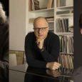 """La 52ᵃ Stagione concertistica OPV continua con l'esecuzione di tre capolavori del repertorio ottocentesco e novecentesco: i Rückert-Lieder per voce e orchestra di Gustav Mahler, l'Ode to Napoleon Buonaparte di Arnold Schönberg e la Sinfonia n. 7 """"Incompiuta"""" di Franz Schubert."""