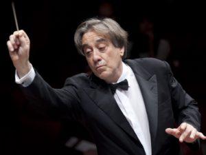 Marcello Panni