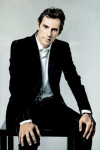 Carlo Tenan