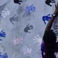 """Sabato 9 giugno 2018 alle 18.00 presso il Museo di Arte Contemporanea """"Dino Formaggio"""" del Comune di Teolo (Palazzetto dei Vicari - Teolo) sarà inaugurata la mostra """"Padova e i migranti. Prospettive fotografiche su un fenomeno epocale"""", 26 lavori di fotografia sociale realizzati da 44 studenti del Liceo Scientifico Statale """"Enrico Fermi"""" di Padova."""