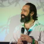 EFF premiazione Thomas Torelli