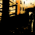 Si preannuncia ricca di eventi la seconda e ultima settimana per Euganea Film Festival, la manifestazione itinerante tra i comuni del Parco Regionale dei Colli Euganei che porta il cinema nei luoghi più suggestivi e incantevoli del territorio