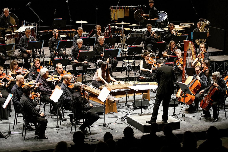 L'Orchestra di Padova e del Veneto protagonista del Cartellone di Radio3 Suite