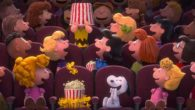 Prenderanno il via la sera di venerdì 15 giugno i tradizionali tre giorni che il Festival dedica al cinema d'animazione curati dalla regista Francesca Ferrario.
