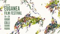 Dal 14 al 24 giugno si alterneranno film, incontri, laboratori, spettacoli, degustazioni e visite guidate. Lo spettacolo di teatro di questa edizione La Ballata dei senza tetto di Ascanio Celestini troverà spazio nella splendida cornice di Villa Duodo a Monselice il 23 giugno.