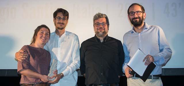 I film vincitori della 17° edizione di Euganea Film Festival