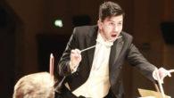 """La musica di Joseph Haydn sarà la protagonista del concerto conclusivo """"A lume di candela"""", che avrà luogo giovedì 19 luglio nel Teatro di verzura all'interno del giardino all'italiana di Villa Rizzardi a Negrar."""