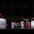 """Al via da venerdì 13 luglio 2018 la prevendita dei biglietti per il tradizionale appuntamento con l'opera lirica d'estate. Nella suggestiva cornice del Castello Carrarese andrà in scena """"Il barbiere di Siviglia"""" di Gioachino Rossini, nuovo allestimento in coproduzione con il Comune di Bassano del Grappa - Opera Festival, realizzato in occasione della commemorazione per i 150 anni dalla scomparsa del Maestro di Pesaro."""