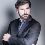 Massimo Cavalletti_baritono_Figaro_RID