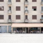 Piazza S Paolo Montecchio Maggiore 2 Foto di Massimo Calabria Matarweh