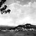 Altavilla frame