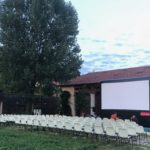 Cinema sconfinato_Altavilla