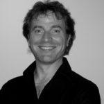 Luca Tittoto, basso
