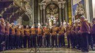 Dopo la pausa estiva riprende, sabato 29 settembre 2018 alle ore 18 presso l'Auditorium Pollini a Padova, la settima edizione di Musikè, la rassegna itinerante promossa e organizzata dalla Fondazione Cassa di Risparmio di Padova e Rovigo