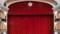 Al via, da giovedì 13 settembre 2018 presso la biglietteria del Teatro Verdi di Padova, la campagna abbonamenti alla Stagione Lirica 2018 di Padova che presenta un cartellone che, dal 13 ottobre al 31 dicembre 2018, vede due opere liriche, un concorso internazionale ed il concerto di Capodanno con grandi nomi della lirica internazionale e giovani talenti.