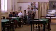 Venerdì 12 ottobre 2018 alle ore 21 al Teatro dei Giuseppini a Montecchio Maggiore (Via Murialdo 29) ultimo appuntamento con le proiezioni di Cinema sconfinato