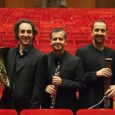 Venerdì 26 ottobre 2018 alle ore 21, presso il Teatro Filarmonico di Piove di Sacco (PD), Musikè ospiterà Il quintetto di fiati dell'Orchestra dell'Accademia Nazionale di Santa Cecilia e della Royal Concertgebouw Orkest.