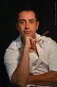 Valerio Galli