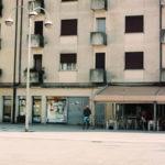 Still_Un pomeriggio ad Alte Ceccato_2