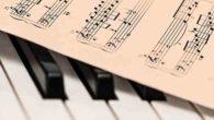 """Dal 20 ottobre 2018 all'11 maggio 2019 in Sala dei Giganti sei appuntamenti della seconda edizione de """"Lezioni di Sabato – Ripetizioni di musica al Liviano"""""""