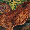 """Prosegue con grande successo ai Musei Civici agli Eremitani la mostra """"Antonio Ligabue. L'uomo, il pittore"""" dedicata all'universo pittorico e scultoreo del geniale pittore italo-svizzero (Zurigo 1899 – Gualtieri 1965)."""