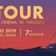 Dal 22 al 31 marzo 2019 torna il Detour. Festival del Cinema di Viaggio, il primo Festival internazionale dedicato al tema del viaggio