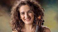 Giovedì 10 gennaio alle 20.45 all'Auditorium Pollini, l'OPV diretta da Marco Angius si confronterà con un programma tutto francese in dialogo con la violinista Beatrice Spina.