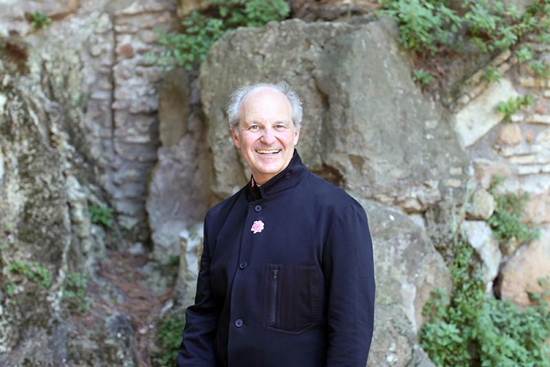 Nicola Sani