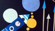 Sabato 19 gennaio 2019 all'Auditorium Pollini alle 17,30 The Planets: un viaggio spaziale!