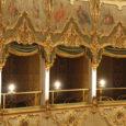 Venerdì 1 marzo 2019 l'Orchestra di Padova e del Veneto diretta da Marco Angius e il tenore Enrico Casari saranno i protagonisti di un itinerario alla scoperta della vocalità verdiana guidato da Sandro Cappelletto.