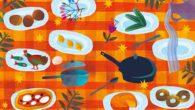 """Mostra Internazionale dell'Illustrazione per l'Infanzia di Sarmede """"La Fiaba è Servita!"""" 2 marzo – 7 aprile 2019 Villa Pisani, Monselice mostra d'illustrazione – visite didattiche – laboratori creativi – letture […]"""
