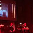 Dopo l'ottima accoglienza nella città di Abano Terme, che ha ospitato proiezioni e grandi ospiti dal 22 al 24 marzo, Detour. Festival del Cinema di Viaggio torna nella sua sede storica, la città di Padova