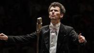Ian Bostridge: il tenore-star torna a Padova dopo 21 anni. Sul podio il giovane Vladimir Ovodok, tra i migliori allievi dell'Academy di Riccardo Muti.