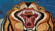 """L'esposizione """"Antonio Ligabue. L'uomo, il pittore"""" ha superato i quarantamila visitatori. Aperta a Padova, ai Musei Civici degli Eremitani, sabato 22 settembre 2018, dopo sei mesi di apertura, si concluderà domenica 31 marzo 2019."""