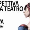 A Padova dal 5 al 14 aprile protagonista PROSPETTIVA DANZA TEATRO 2019 - XXI edizione del festival patavino  quest'anno intitolato VULCANO nuovi linguaggi del contemporaneo