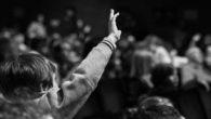 """Al via la dodicesima edizione di """"Corti a Ponte"""", festival internazionale di cortometraggi  che si svolgerà dal 29 aprile all'11 maggio in tre luoghi del Padovano: Ponte San Nicolò, Legnaro e la stessa Padova."""