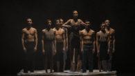 All'Agorà del Centro Culturale Altinate San Gaetano proseguono a ritmo serrato - fino al 14 aprile con inizio ore 21.15 - gli appuntamenti di Prospettiva Danza Teatro 2019,