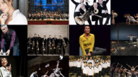 Dodici spettacoli nelle province di Padova e Rovigo, dal 4 maggio al 26 novembre, con alcuni dei nomi più prestigiosi del panorama nazionale e internazionale