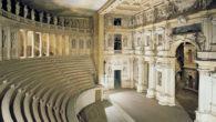 Il Festival Settimane Musicali al Teatro Olimpico di Vicenza annuncia la XXVIII edizione dal 25 maggio al 16 giugno 2019 nel celebre teatro palladiano.