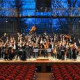 Domenica 19 maggio 2019 alle ore 18 presso il Teatro Verdi di Padova la Filarmonica Arturo Toscanini guidata dal suo direttore principale Alpesh Chauhan sarà protagonista del secondo appuntamento stagionale di Musikè